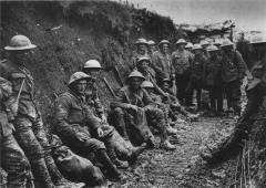 Royal_Irish_Rifles_July_1916.jpg