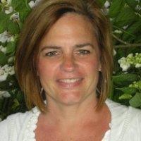Sandy Klein