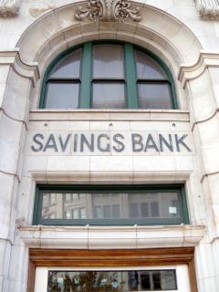 Savings_Bank_Union_Bank_Building_in_Winnipeg.JPG