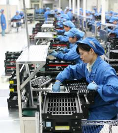 Seagate_China_Factory.jpg