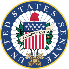 Seal_of_the_United_States_Senate.jpeg