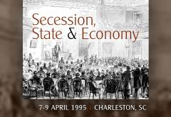 Secession, State and Economy 1995