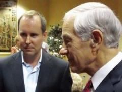 Daily Sept 5 2014 Ron Paul and Mark Spitznagel