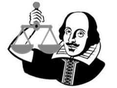 ShakespeareLawyer.jpg