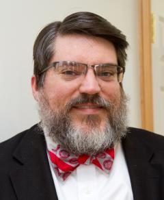 Shawn Ritenour