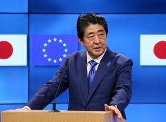 Shinzō_Abe_in_Brussels.jpeg