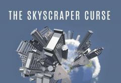 Skyscraper Curse cover