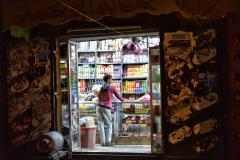 Small_Store_Yemen.jpg