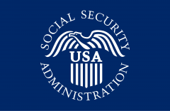 Social_Security_Administration.jpeg