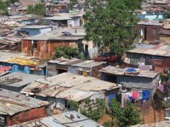 Soweto_township.jpg