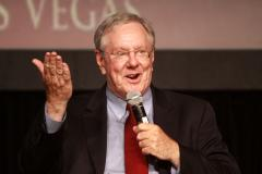 Steve_Forbes_at_FreedomFest