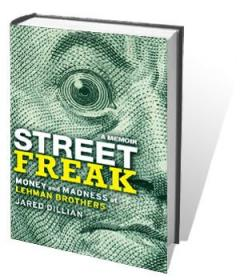 StreetFreakBook.jpg