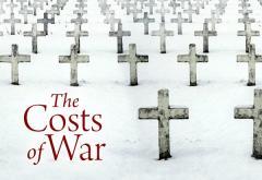 The Costs Of War Seminar