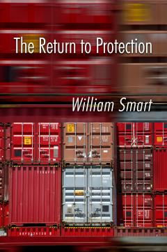 The Return to Protection by Smart
