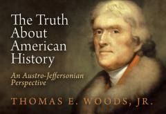 The Truth About American History
