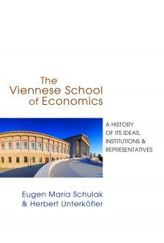 The Viennese School of Economics