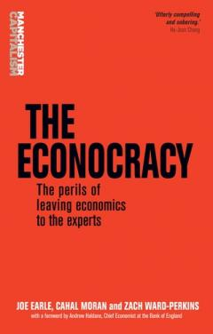 The-Econocracy-Cover.jpg