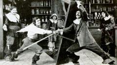 The_Three_Musketeers_(1921)_-_3.jpg