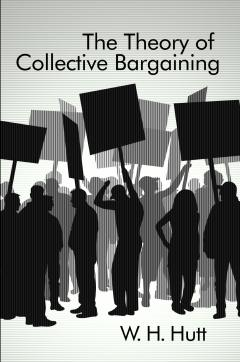 The Diminishing Role of Labor Unions in the United States Essay Sample