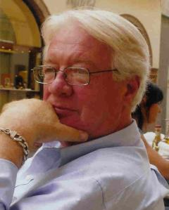 Tibor Machan