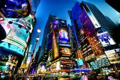 Times_Square,_New_York_City.jpg