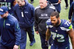 Tom_Cable_and_Michael_Bennett_in_2013.jpg