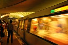 Traffic-Dc-Movement-Underground-Subway-Washington-109245.jpg