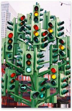 TrafficLightCluster.jpg
