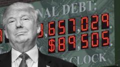Trump National Debt.png