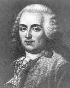 A. R. J. Turgot