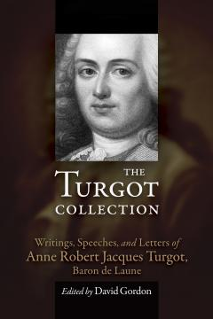 Turgot Collection