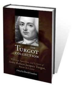 TurgotCollectionBook.jpg