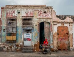 Typical_colonial_house_from_downtown_Maracaibo.jpg