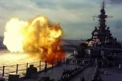 USS_Missouri_salvo.jpg