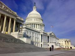 US_Congress.jpg