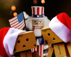 Uncle Sam Christmas2_0.png