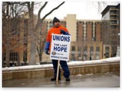 UnionsLastHope.jpg