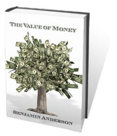 ValueOfMoneyBook.jpg