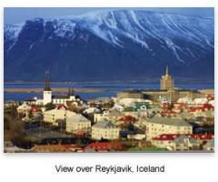 ViewOverReykjavik.jpg