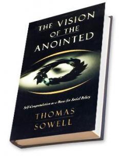 VisionOfTheAnointedBook.jpg