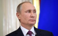 Vladimir_Putin_(2017-01-17).jpg