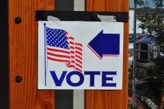 Voting_sign_2.jpg