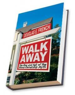WalkAwayBook.jpg