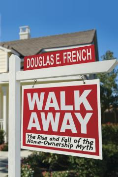 Walk Away by Douglas E. French