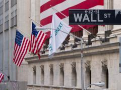 Wall_Street_New_York_Stock_Exchange.jpg