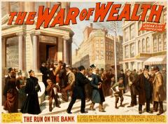 War_of_wealth_bank_run_poster.jpg
