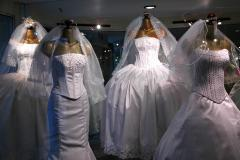 Wedding_dresses.jpg
