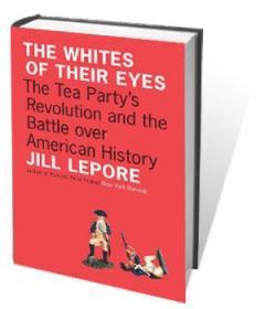 WhitesOfTheirEyesBook.jpg