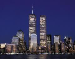 World Trade Tower.jpg