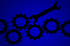 Wrench_Gears.png